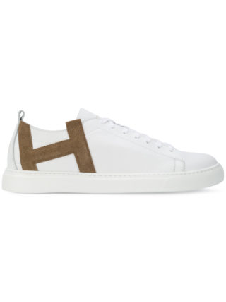 Henderson Baracco Andy sneakers (wit)