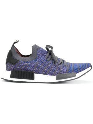 Adidas NMD_R1 STLT sneakers - Blue