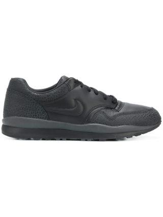Nike Air Safari sneakers - Black