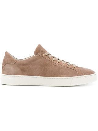 Santoni low-top sneakers (Overige kleuren)
