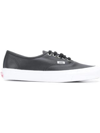 Vans OG Authentic sneakers - Black