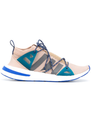 Adidas Arkyn sneakers - Nude & Neutrals