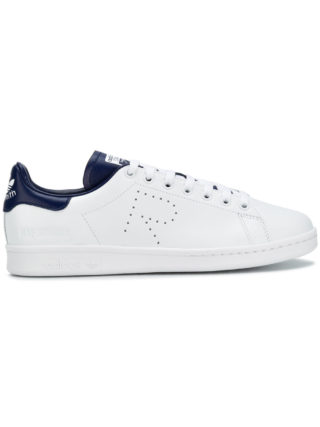 Adidas By Raf Simons Stan Smith sneakers - White