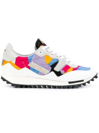 Golden Goose Deluxe Brand Starland sneakers - Multicolour