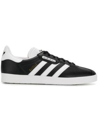 Adidas World Cup Gazelle Super Essential sneakers - Black