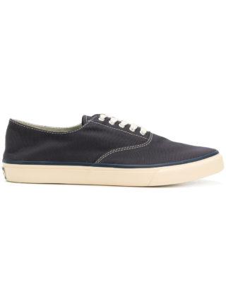 Sperry Top-Sider low top sneakers (blauw)