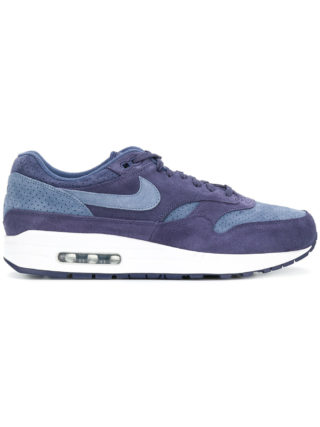 Nike Air Max 1 sneakers - Blue
