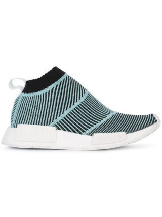 Adidas NMD CS1 sneakers - Blue