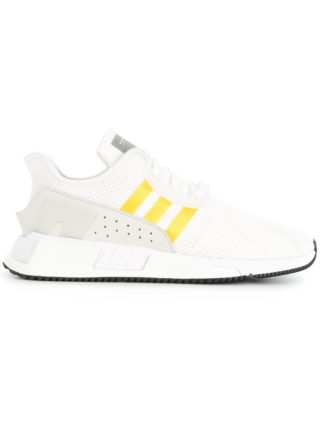Adidas EQT Cushion ADV sneakers - White