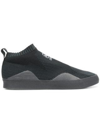 Adidas 3ST.002 Primeknit sneakers - Black