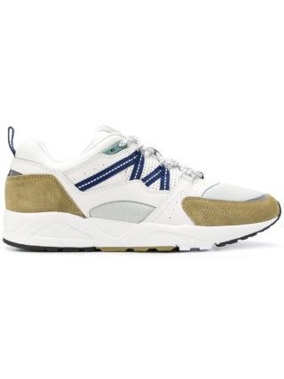 Karhu Fusion 2.0 sneakers - White