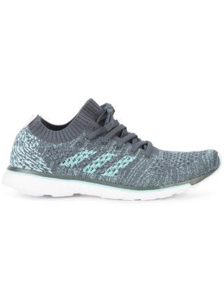 Adidas Adizero Prime sneakers - Blue