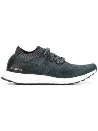 Adidas Ultraboost trainers - Grey