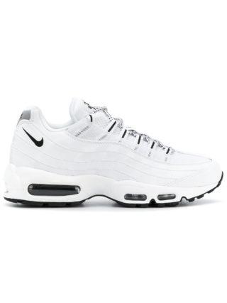 Nike Air Max 95 sneakers - White