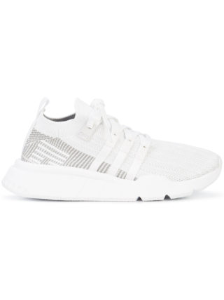 Adidas EQT Support sneakers - White