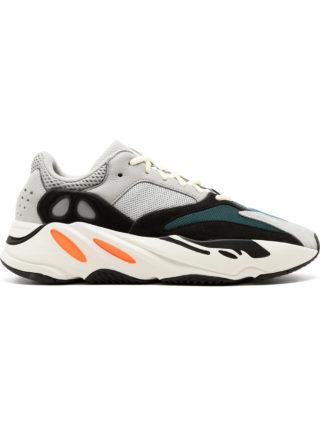 Adidas Yeezy Boost 700 (multicolor)