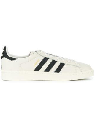 Adidas Adidas Originals Campus sneakers - White