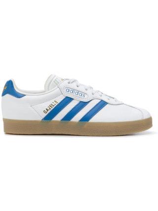 Adidas Gazelle sneakers - White