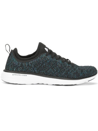 Apl Techloom Phantom sneakers (blauw)