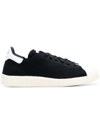 Adidas Superstar sneakers - Black