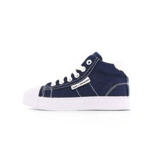 Shoesme SH8S020-C (Blauw)