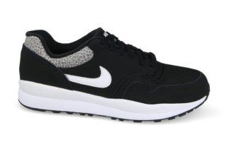 Nike Air Safari 371740 009 (zwart)