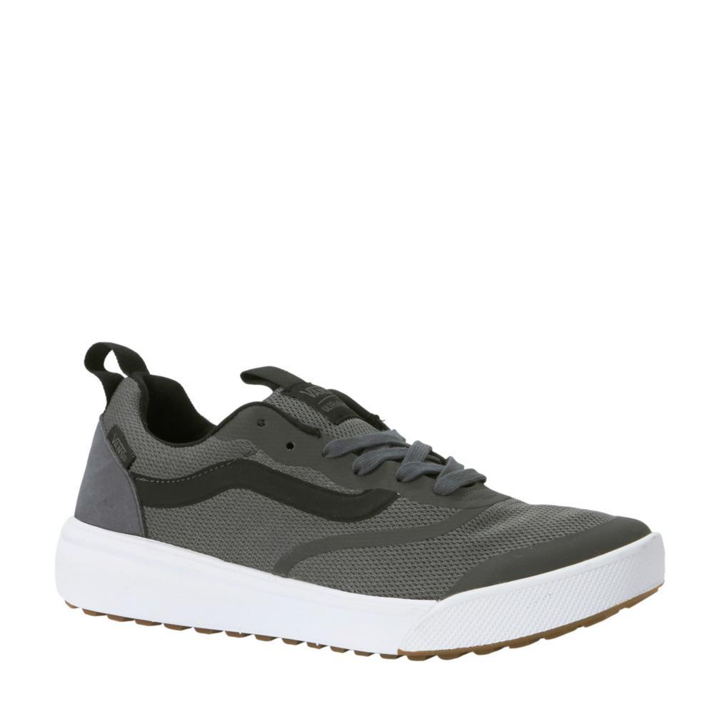 Vans UltraRange Rapidweld Asphalt Shoes