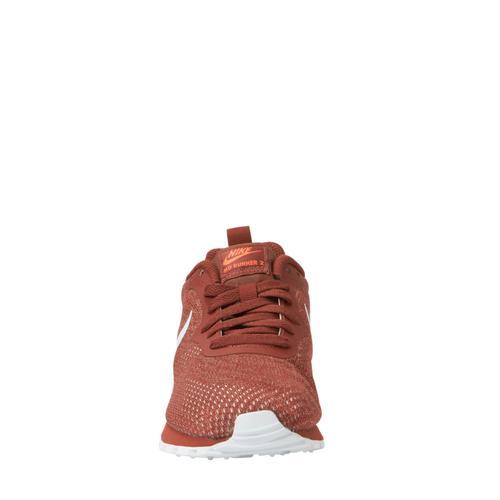 cdf1cfef26f Nike sneakers MD Runner 2 Eng Mesh (rood)   6778a82f75b7   Nike