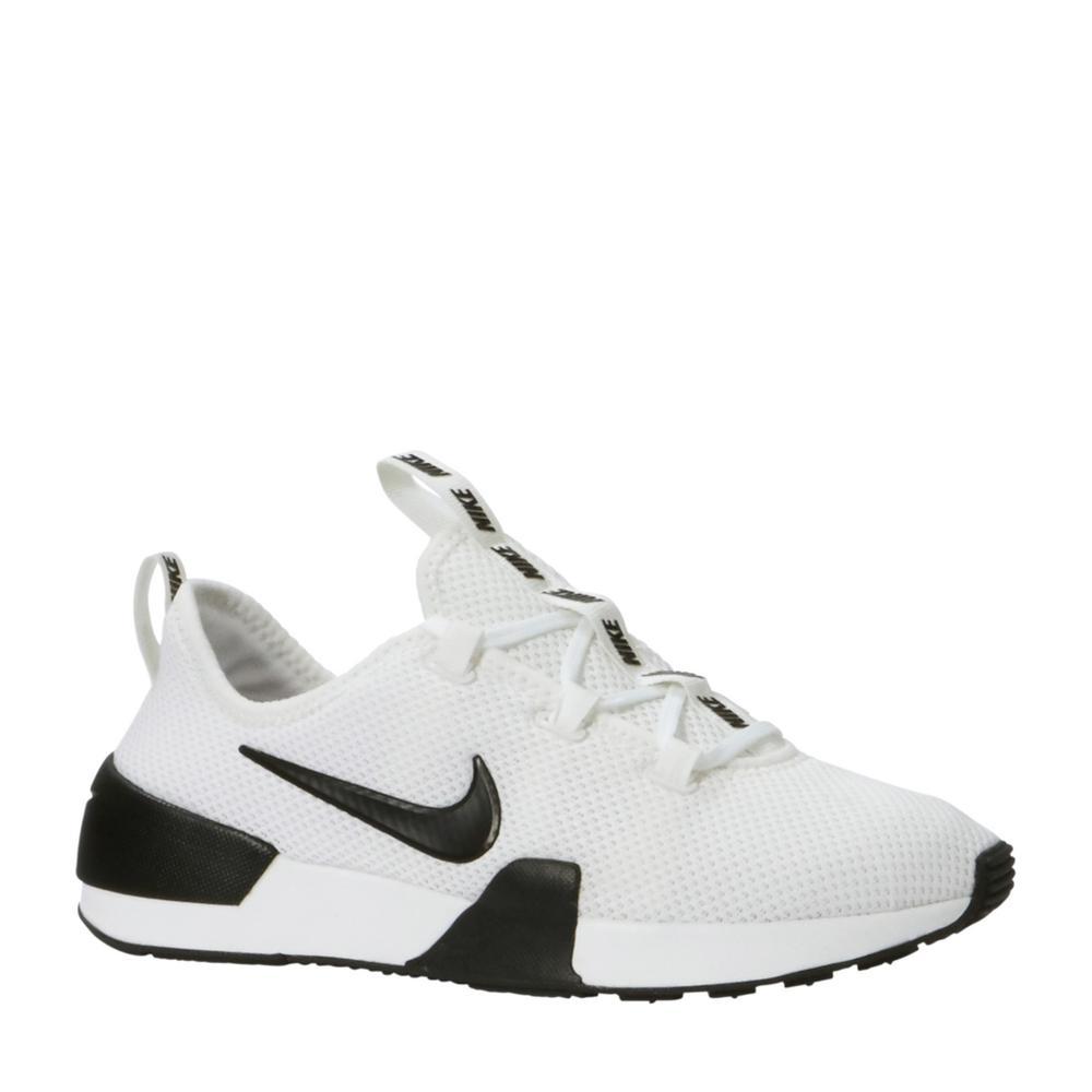 d13cfaa204a Nike Ashin Modern sneakers (wit)   AJ8799-100   Nike