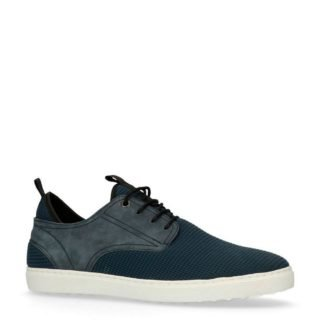 Sacha sneakers (blauw)