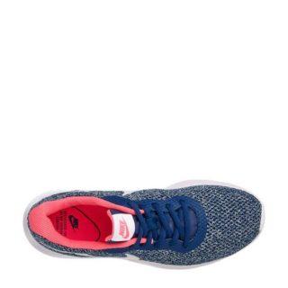 official photos f7f36 fc082 Nike Tanjun SE sneakers (blauw)  a751432453ff  Nike