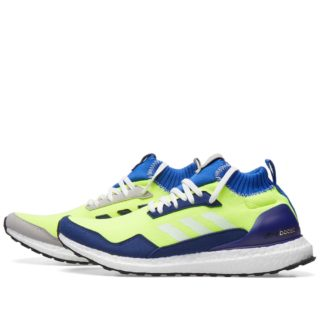 wholesale dealer ca2b0 702d9 Adidas UltraBOOST