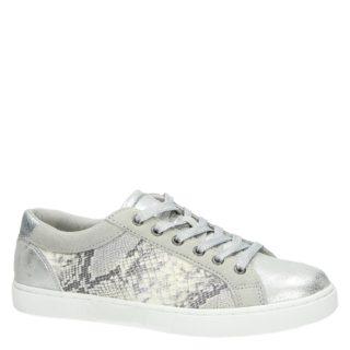 Sneaker Hobb's zilver (zilver)