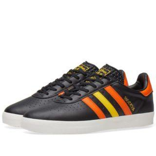 Adidas 350 (Black)