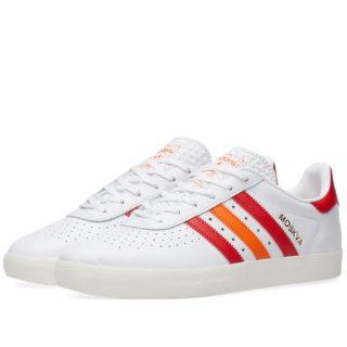 Adidas 350 (White)
