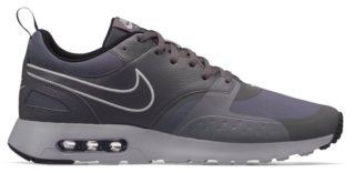 Nike Air Max Vision Sneakers