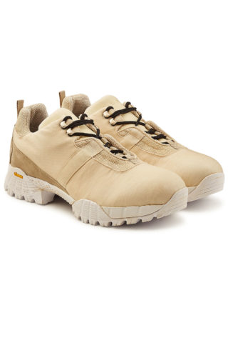 ALYX STUDIO Sneakers #{lastAddedProduct.name} (beige)