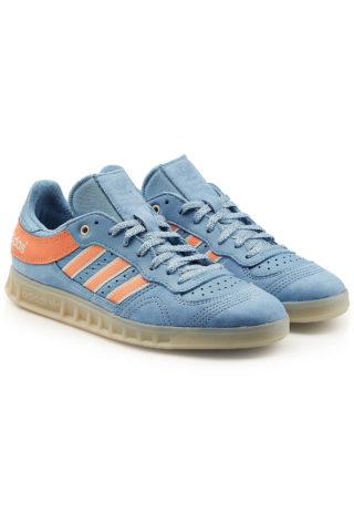 Adidas Originals by Oyster Adidas Originals by Oyster für Männer erhältlich in den folgenden (blauw)
