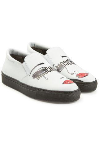 Moschino Moschino Schuhe für Damen in den (multicolor)