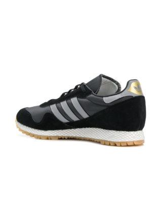 ADIDAS New York Sneakers