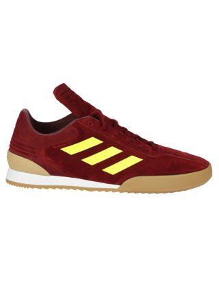 Gosha Rubchinskiy Gosha Rubchinskiy Sporty Sneakers (rood)