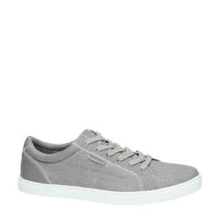 Hobb's sneakers (grijs)