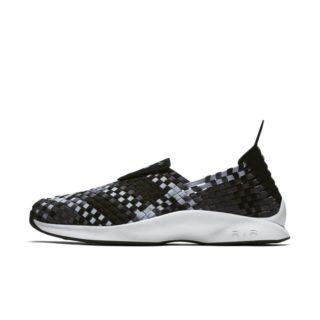 Nike Air Woven Herenschoen - Zwart zwart