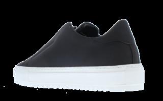Axel Arigato Clean 90 Zwart