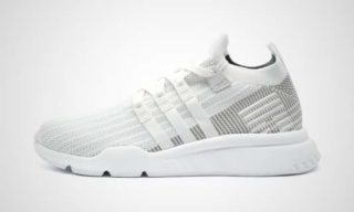 EQT Support MID ADV (Wit) Sneaker