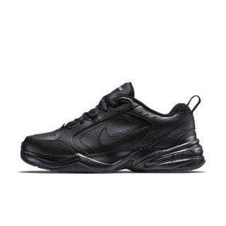Nike Air Monarch IV Trainingsschoen (unisex) - Zwart zwart
