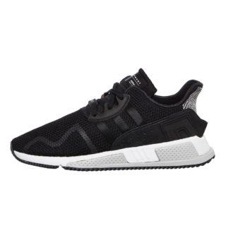 adidas EQT Cushion ADV (zwart/wit)