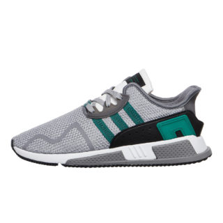 adidas EQT Cushion ADV (grijs/groen/wit)