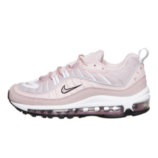 Nike WMNS Air Max 98 (roze)