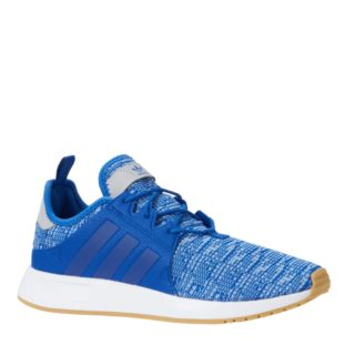 adidas originals X_PLR sneakers (blauw)
